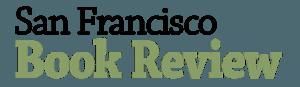 San-Francisco-Book-Review-Logo-2014_450w