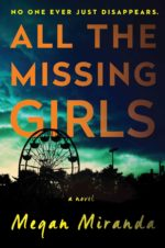 all_missing_girls