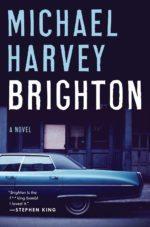 brighton_novel