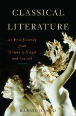 classical_literature