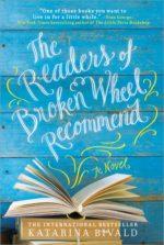 readers_of_broken_wheel_recommend