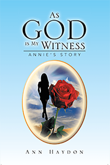AS_GOD_IS_MY_WITNESS0415