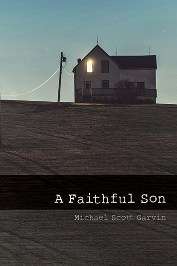 FAITHFUL-SON0502