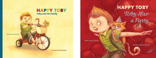 HAPPY_TOBY_BOOKS