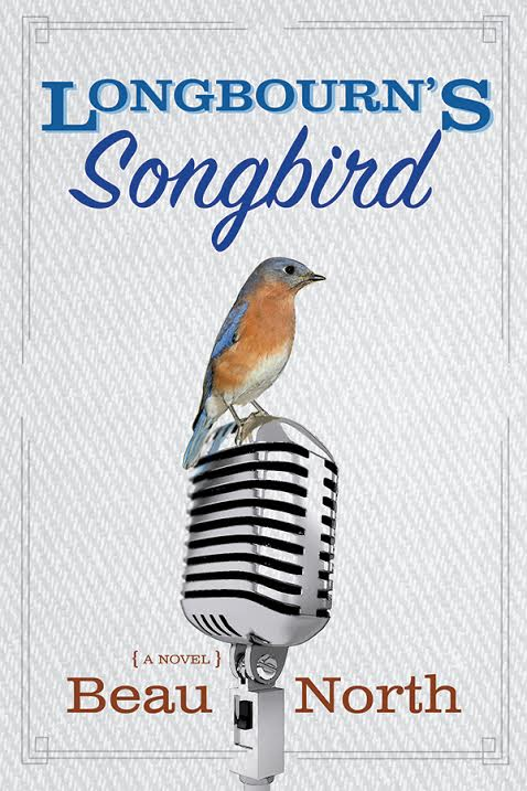 longbourns_songbird