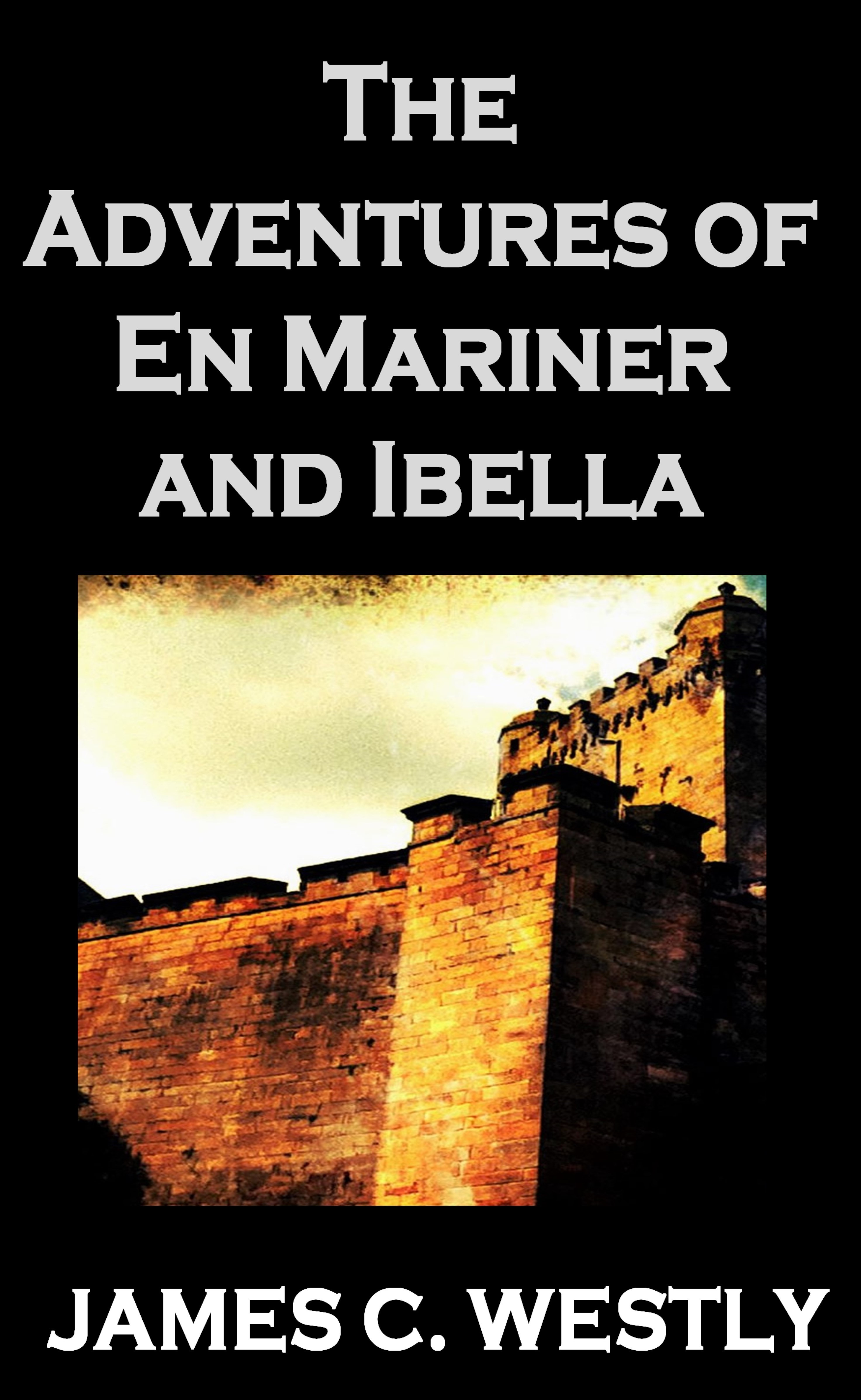 The Adventures of En Mariner and Ibella