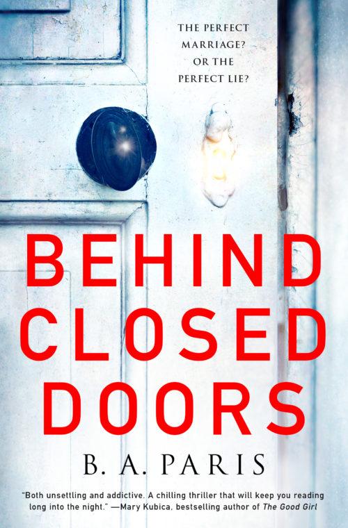 BehindClosedDoors_COVER