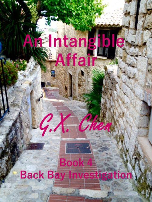 An Intangible Affair