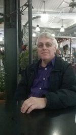 Rick Bohm