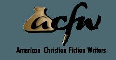 american_christian_writers
