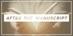 book_evangelist