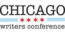 chicago_writers_conference