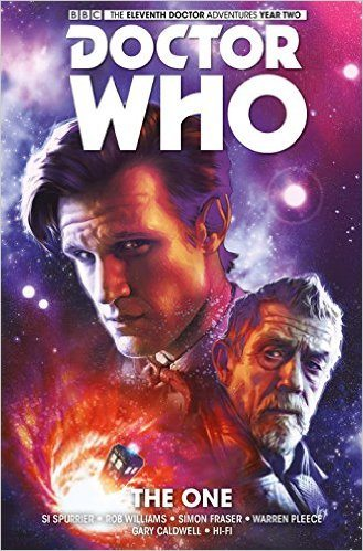 doctor_who_eleventh_doctor_volume 5_one