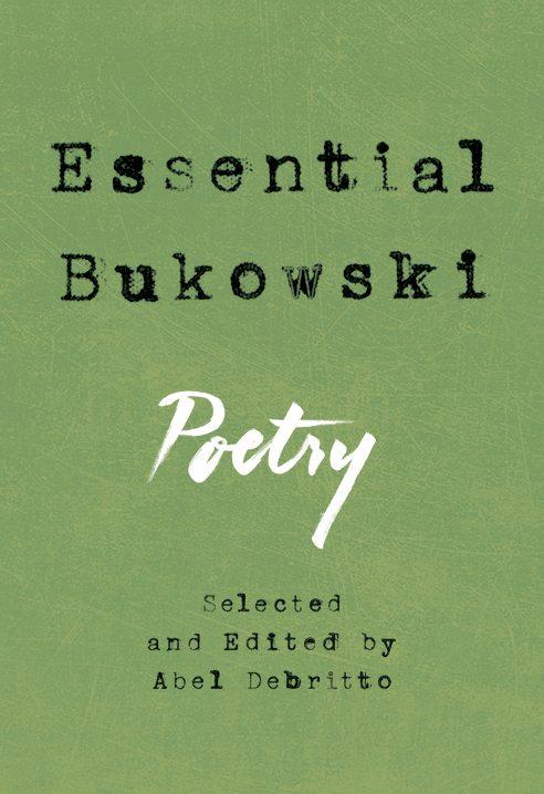 essential_bukowski