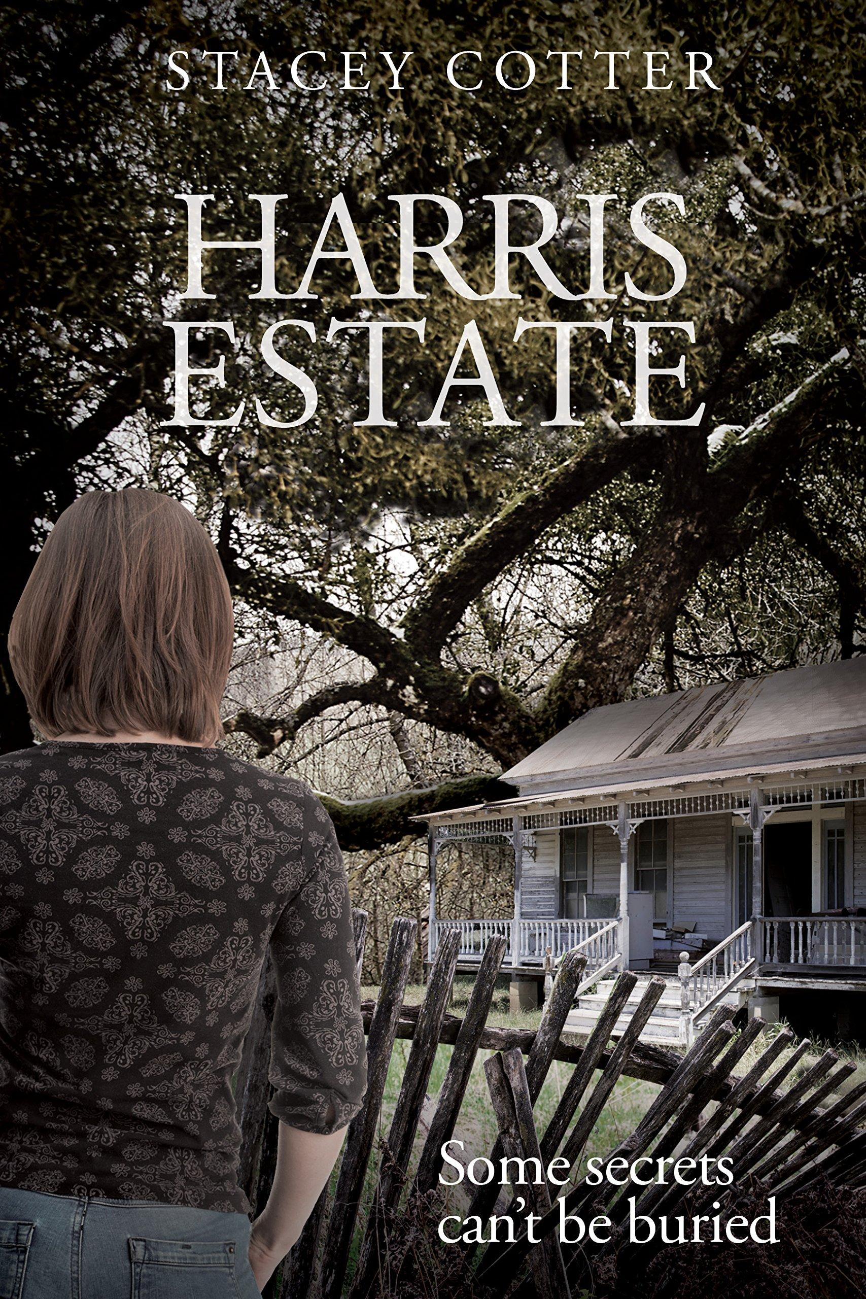 Harris Estate