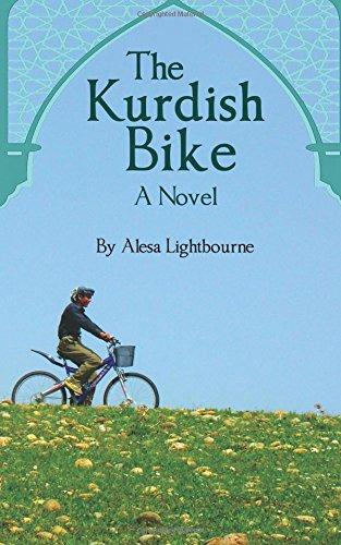 kurdish_bike