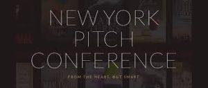 ny_pitch_conference