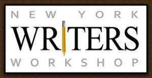 ny_writers_workshop