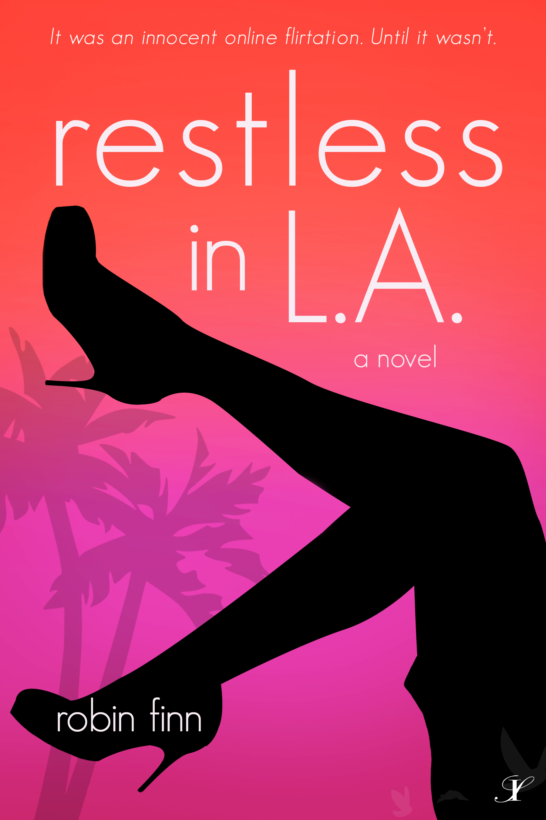 Restless In L.A.
