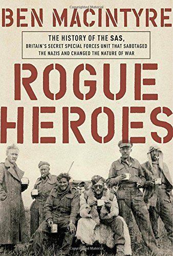 rogue_heros