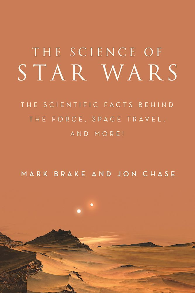 The Science of Star Wars