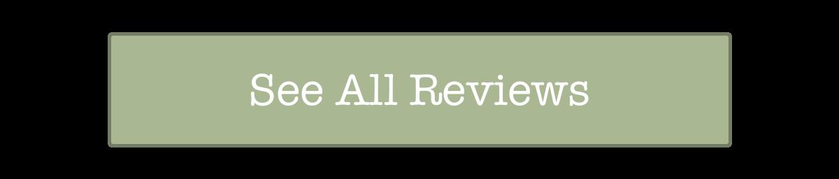 sf-see-all-rev