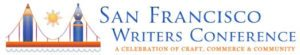 sf_writers_conference
