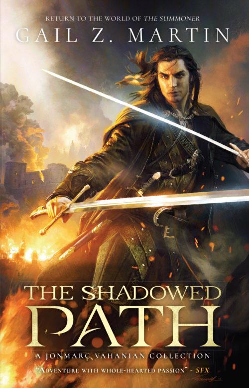 shadowed_path