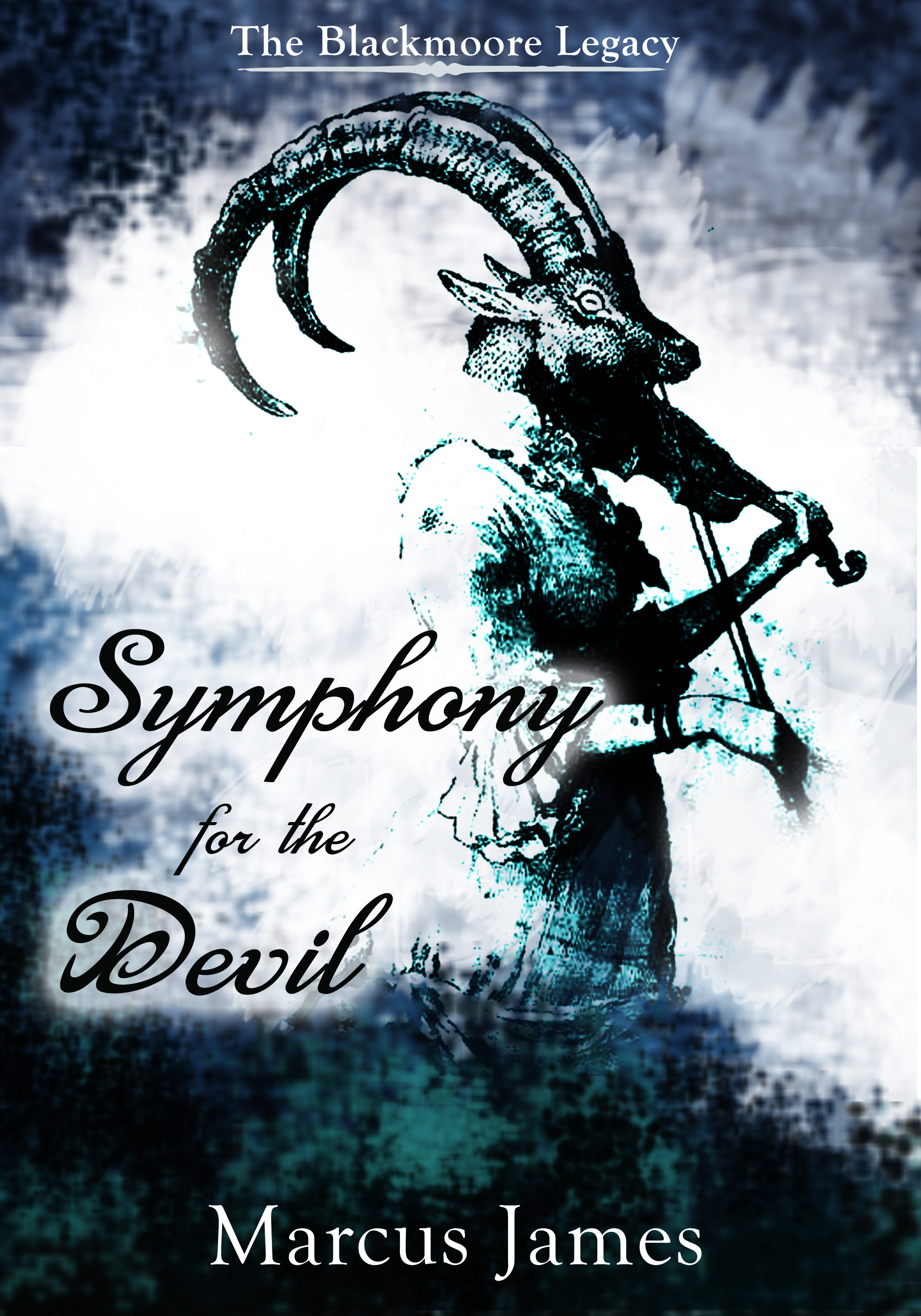Symphony for the Devil