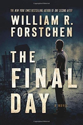the-final-day