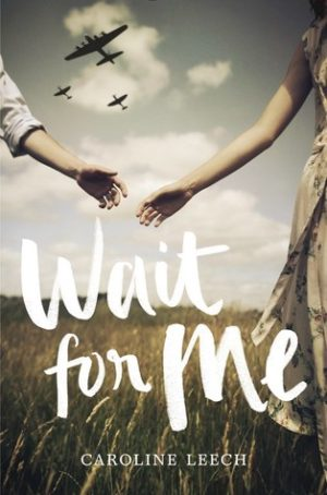 wait_for_me