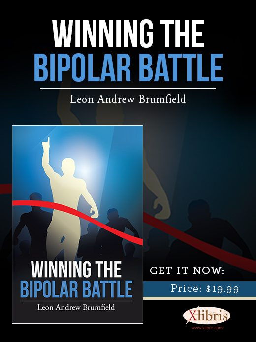 Winning the Bipolar Battle (exp 3/8)