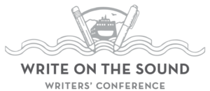 write-on-the-sound