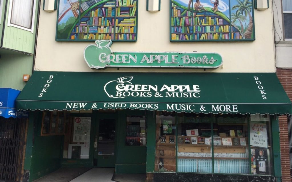 Green Apple Books.jpg