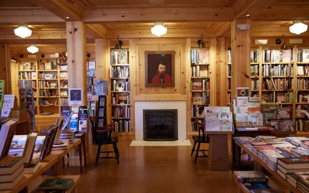 Diesel, a Bookstore – Larkspur.jpg