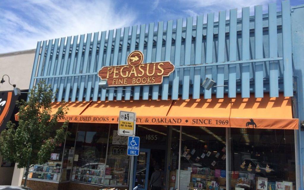 Pegasus Books.jpg