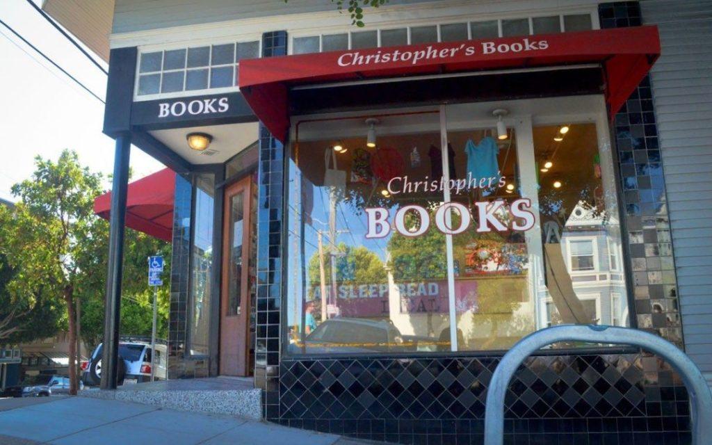 Christopher's Books.jpg