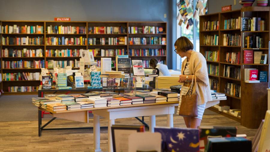 Orinda Books.jpg