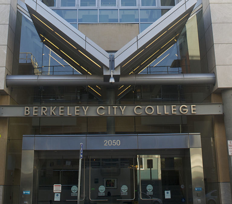Berkeley City College – Auditorium.jpg