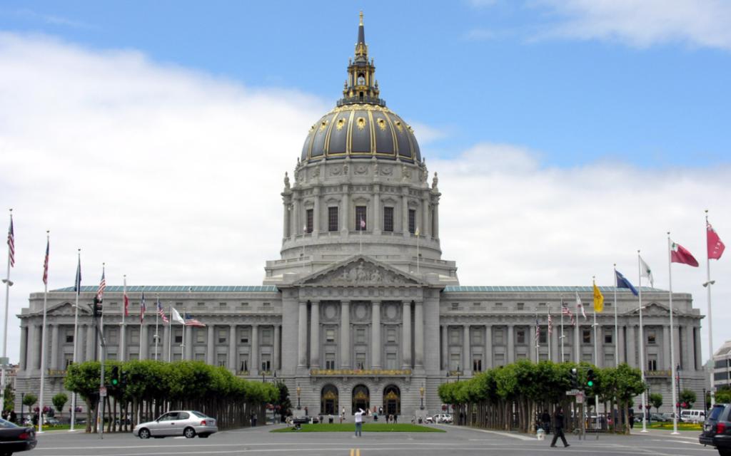 San Francisco City Hall.png