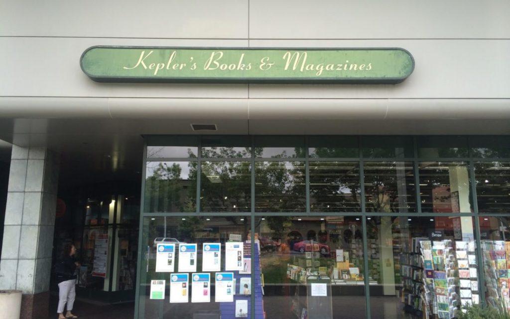 Kepler's Books.jpg