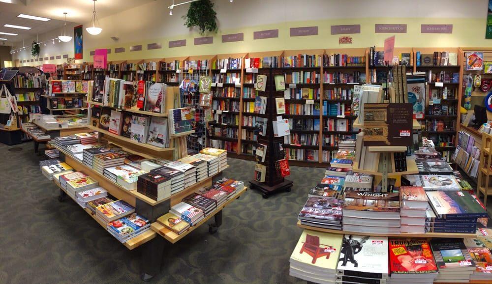 Books-Inc-in-the-Marina.jpg