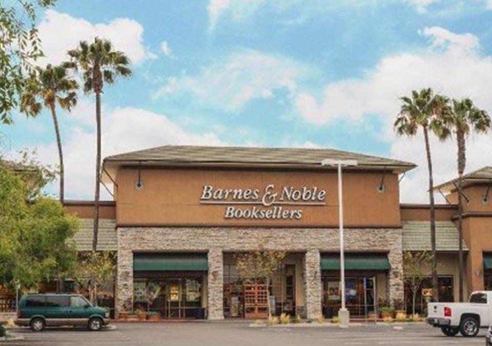 Barnes & Noble – Aliso Viejo.jpg
