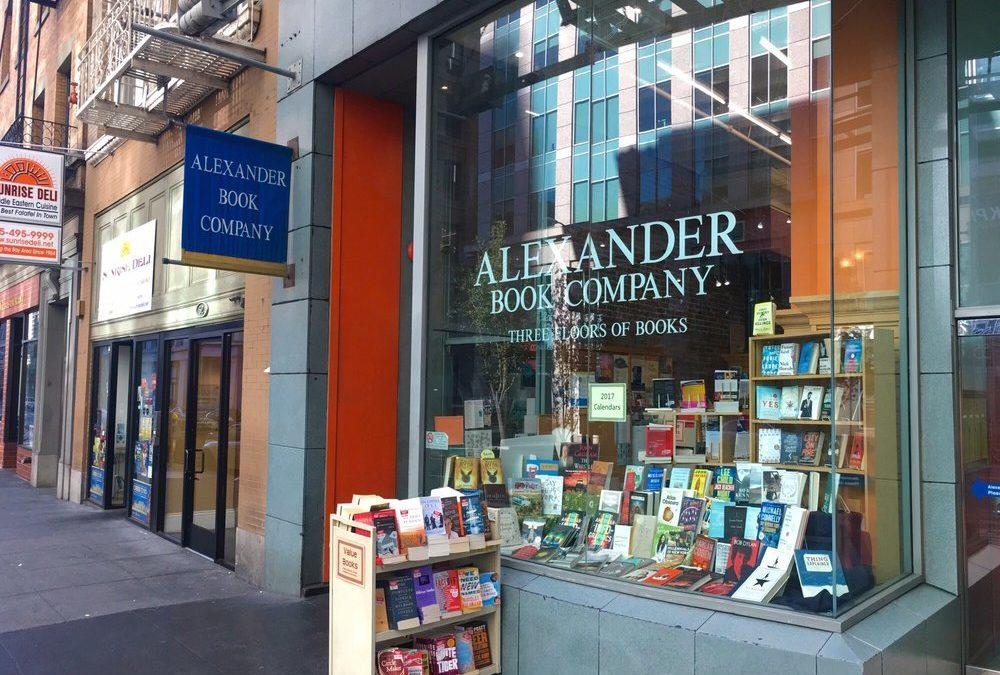 Alexander Book Company.jpg