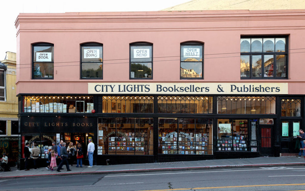City Lights Books.jpg