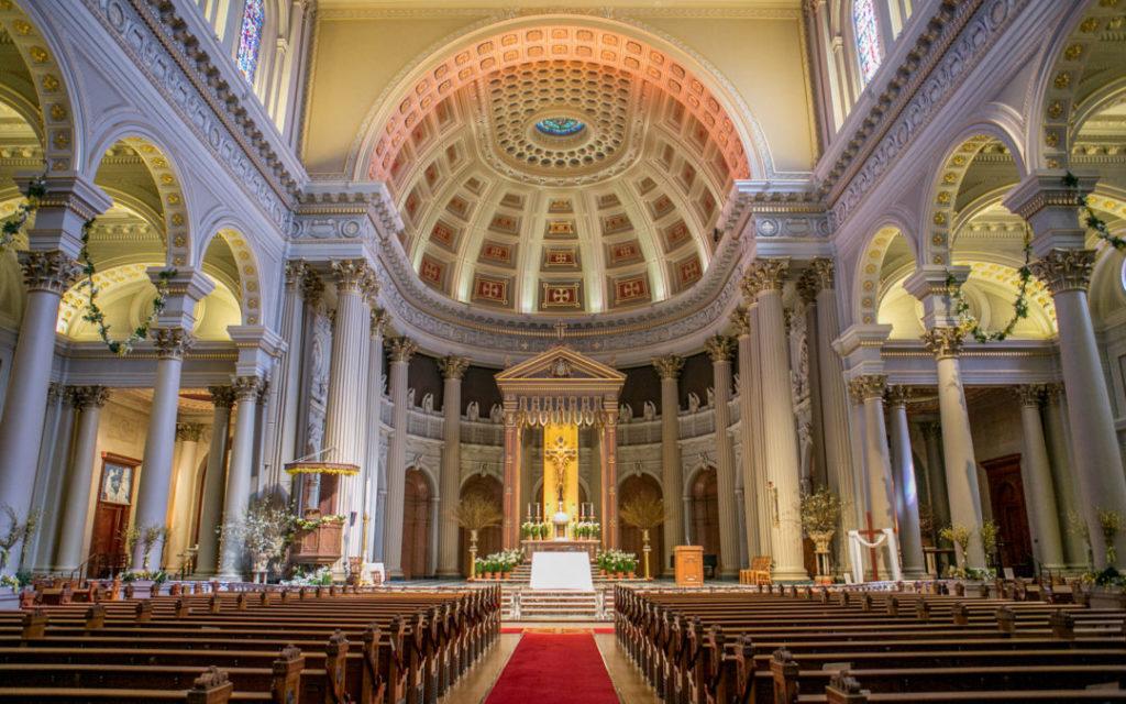 St. Ignatius Parish.jpg