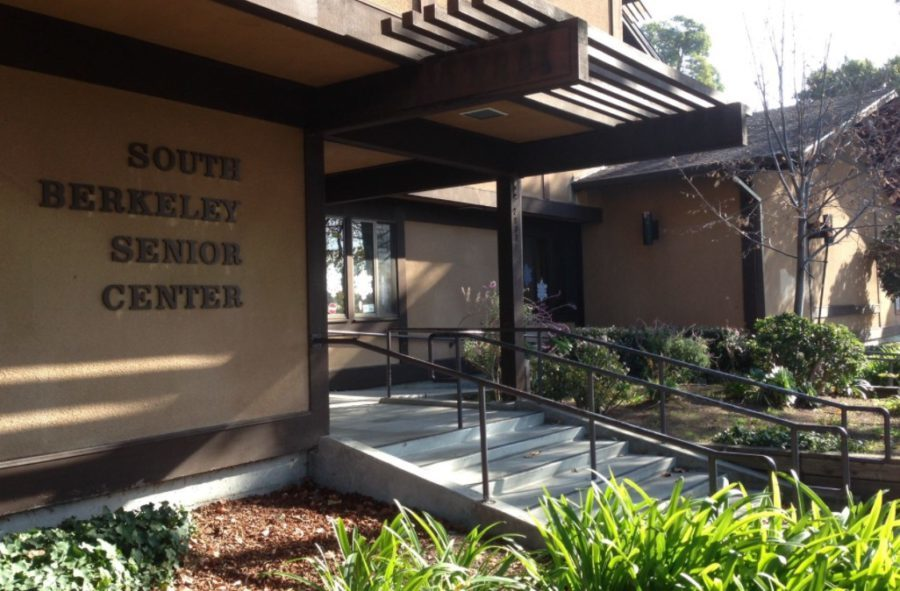 South Berkeley Senior Center.jpg