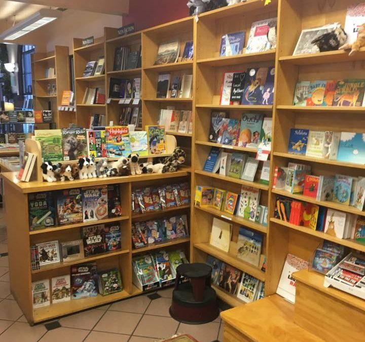 The Depot Bookstore & Cafe.jpg