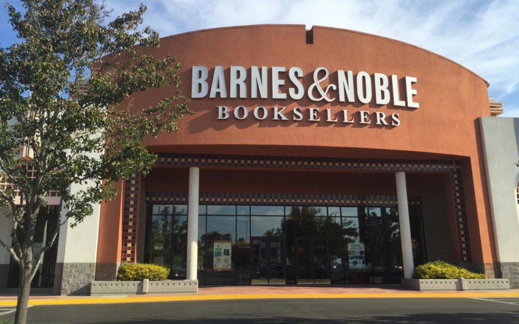 Barnes & Noble – Dublin.jpg