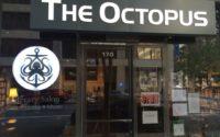 The Octopus Literary Salon.jpg